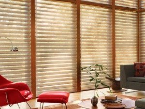 Cheap Affordable Window Treatments Home Amp Commercial
