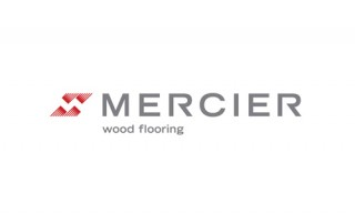 1 Best Most Trusted Carpet Store Westchester Ny